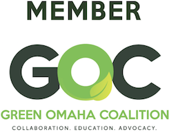 member, Green Omaha Coalition