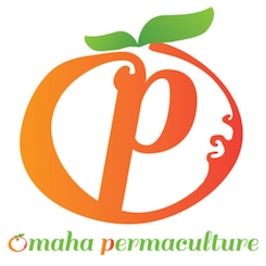 Omaha Permaculture
