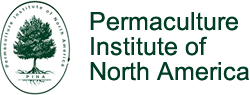 Permaculture Institute of North America